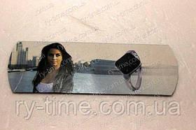 *Подарункова упаковка для годинників (12277), 210*70 мм