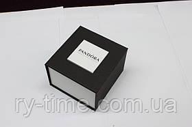 *Подарункова коробка під годинник (40266), 91*88*60 мм.