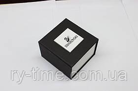 *Подарункова коробка під годинник (40269), 91*88*60 мм.