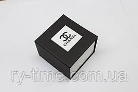 *Подарункова коробка під годинник (40270), 91**88*60 мм.