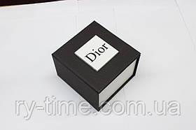 *Подарункова коробка під годинник (40271), 91*88*60 мм.