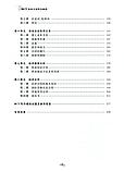 Учебник бизнес-китайского для подготовки к BCT Курс делового китайского языка, фото 3
