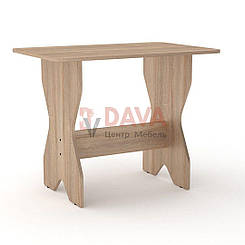 Кухонний стіл КС-1