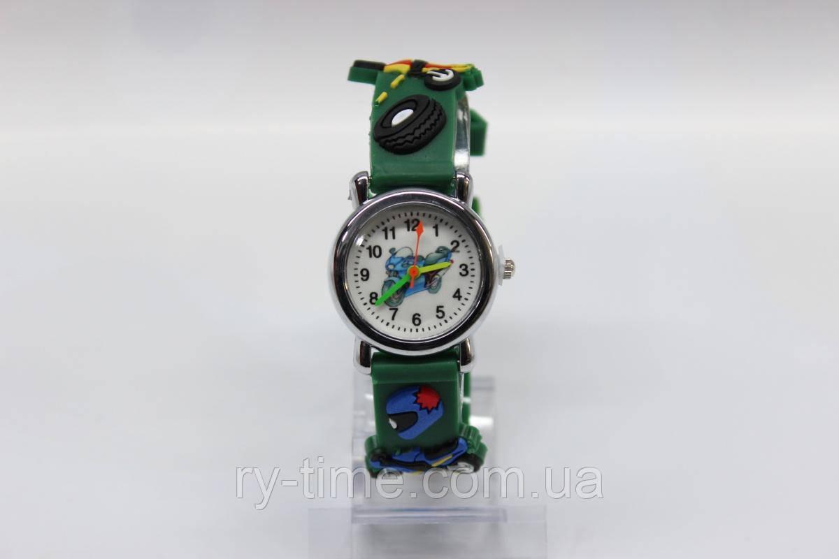 *Детские часы (41998), точный ход.