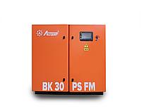 Компрессорная установка ВК 30 ps FM/8