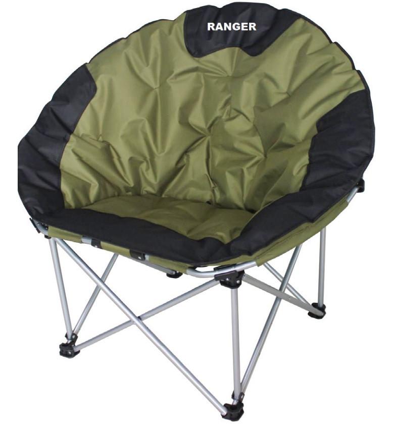 Крісло доладне Ranger Ракушка RA 2227