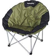Крісло доладне Ranger Ракушка RA 2227, фото 1