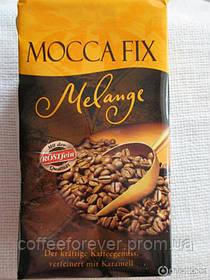 Кофе Moccafix Melange 500г