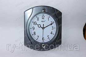 *Настінний годинник Rikon 12351 (18704), 20*23 див.