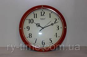 *Настінний годинник Rikon 9451 (17554)