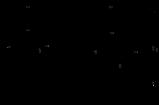 Морозильна скриня з гнутим склом JUKA (Юка) M200S / Морозильный ларь Juka M200S, фото 6
