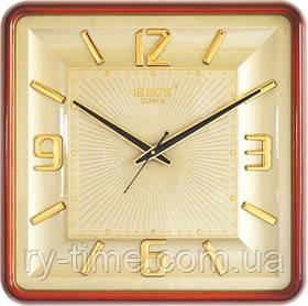 *Настінний годинник Rikon RK-05 (33348), 44*44 див.