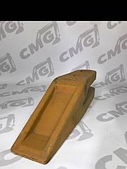 Зуб ковша центральний