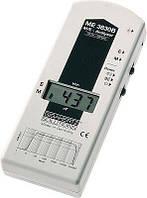 Низкочастотный анализатор ME3830B (16Гц-100кГц) (Германия)