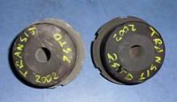 Отбойник рессора задняяFordTransit 2.4td2000-20061c154002ba, 1c15-4002-ba