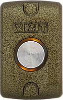 EXIT 500  -  кнопка управления выходом