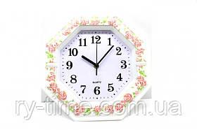 *Настінні годинники 696 (42818), 27*27 див.