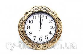 *Настінні годинники 517 (Gold) (42826), d-26 див.