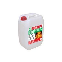 ECOSEPT – 450-1  (30 кг)