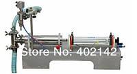 Дозатор жидкости пневматический 0,01л - 5л