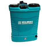 Опрыскиватель аккумуляторный Vilmas 12-BS-8
