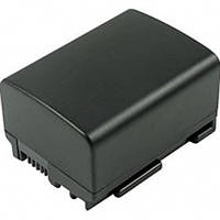 Аккумулятор Lenmar LIC809 (canon BP-808, 819)