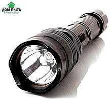 Тактический фонарь 1108 Титан