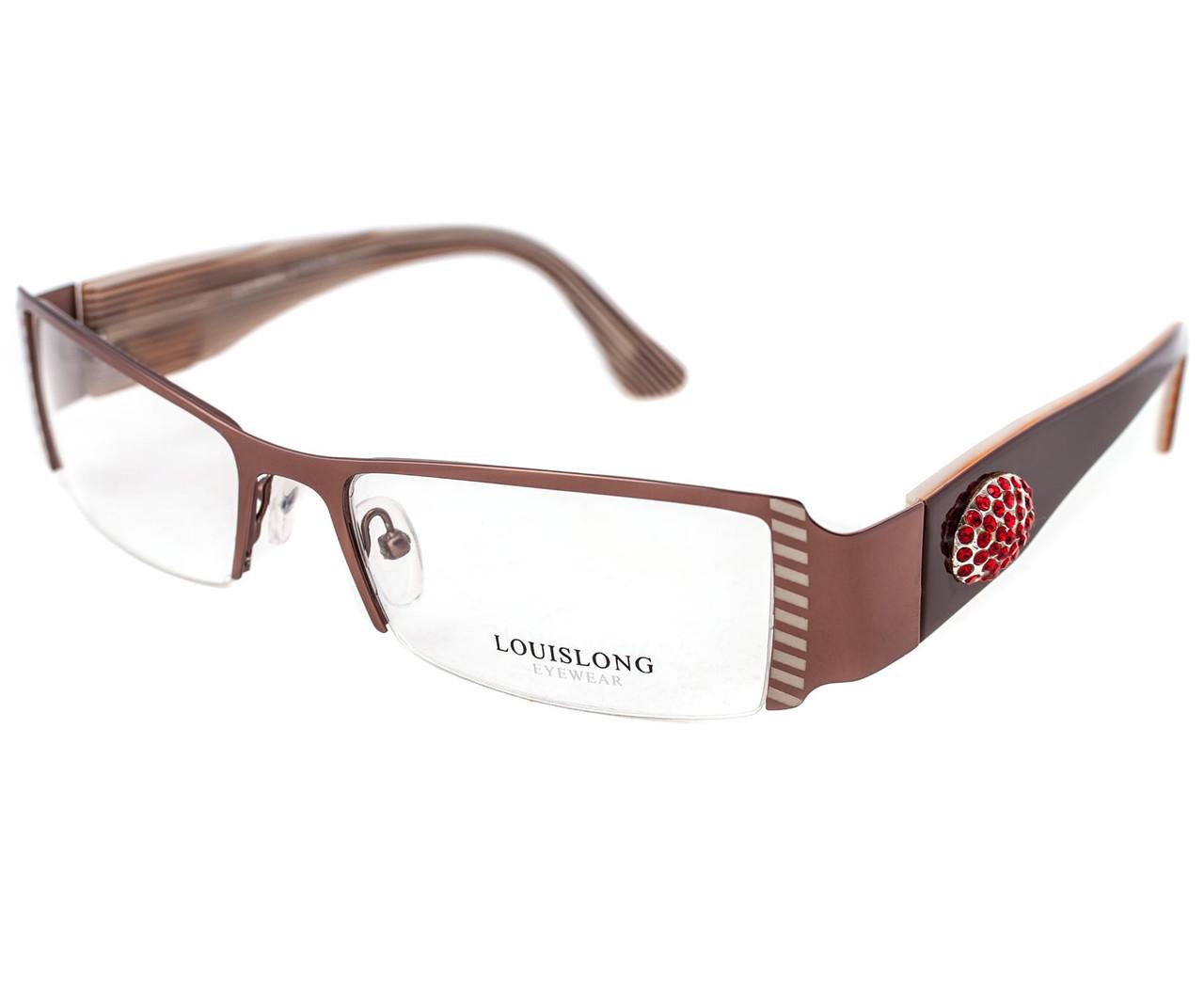 Оправа для очков Louis Long L046 C2