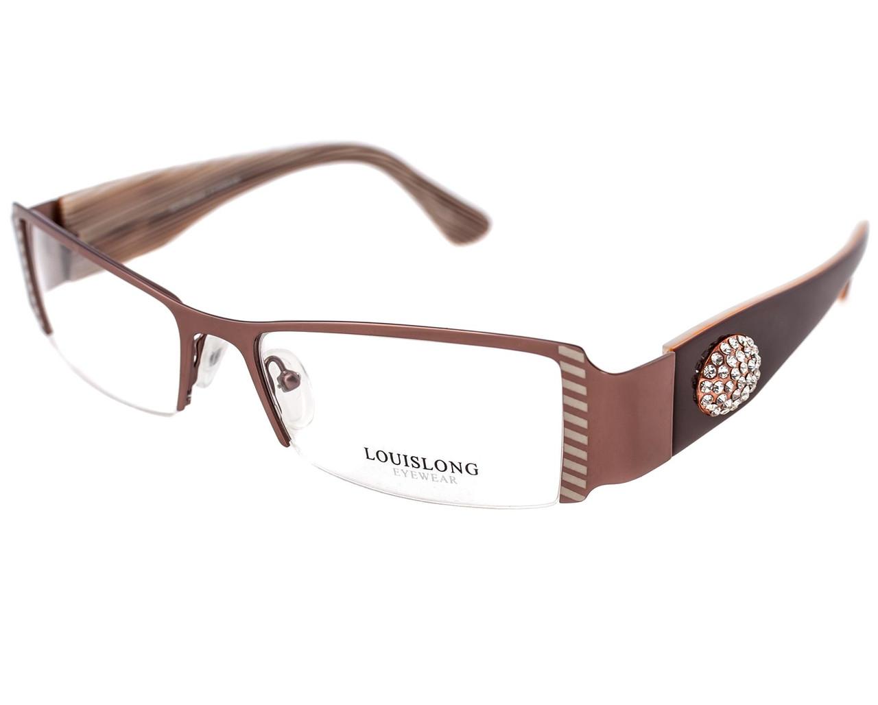 Оправы для очков Louis Long L046 C2 01