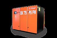 Компрессорная установка ВК 75 ps FM/8