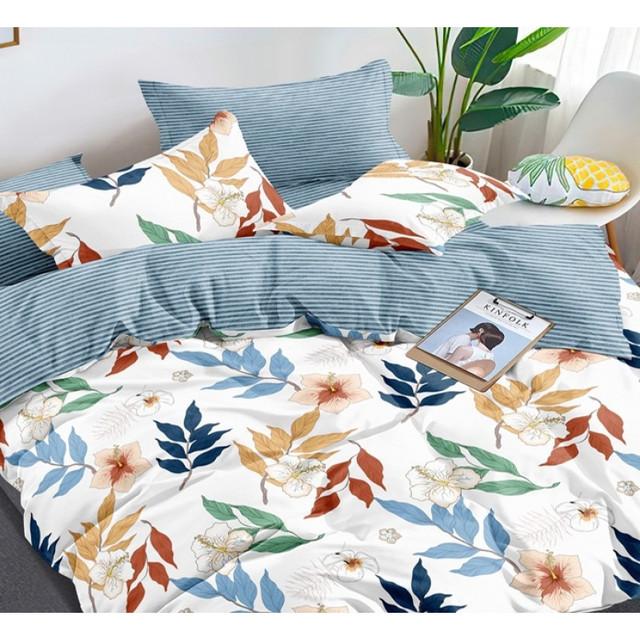 Домашний текстиль Магия Текстиля