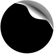 А Черный