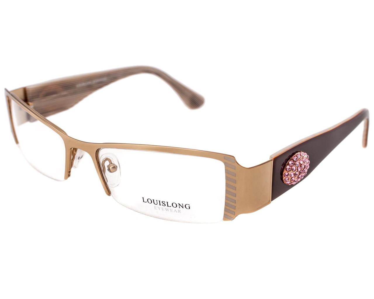 Оправы для очков для зрения Louis Long L046 C1