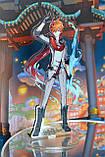 Акриловий стенд Genshin Impact - Tartaglia   Тарталья, 15 см, фото 2