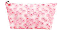 Косметичка Розовый цвет Mary Kay (Мери Кей)