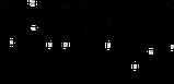 Морозильна скриня з глухою кришкою JUKA  (Юка) M500Z / Морозильный ларь Juka M500Z, фото 2