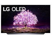 Телевізор LG OLED55C14LB, фото 1