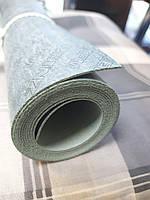 Прокладочный материал 1500х500х1,00 универсальный VICTOR REINZ