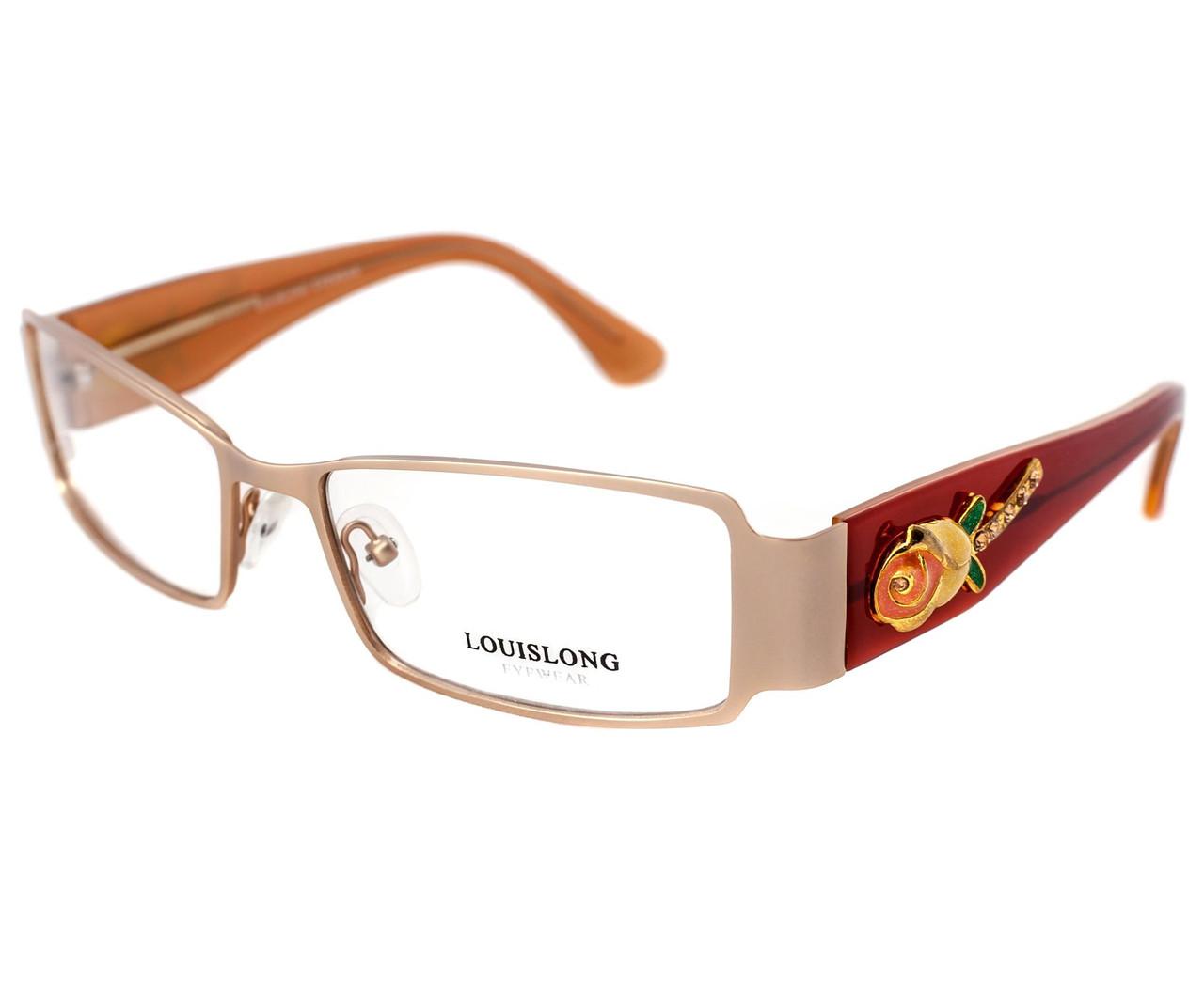 Оправы для очков для зрения Louis Long L047 С1