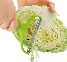 Ніж для шинкування капусти