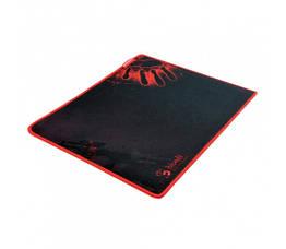Игровая поверхность A4-tech B-080 Bloody, КОД: 1844865