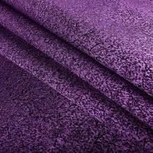 Ткань для штор коллекция софт Дюмон