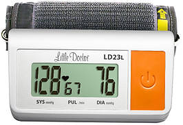 Автоматический тонометр Little Doctor LD-23L