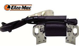 Зажигание для Oleo-Mac G 44, G 48, G 53