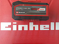 Аккумулятор Батарея 6 А/ч Einhell Multi-Ah PXC 4511502
