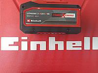 Аккумулятор Батарея Einhell 18 В 4-6 Ач Multi-Ah PXC PLUS 4511502