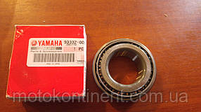 Подшипник шестерни переднего хода YAMAHA F80, F90, F100 93332-000UD (Япония)