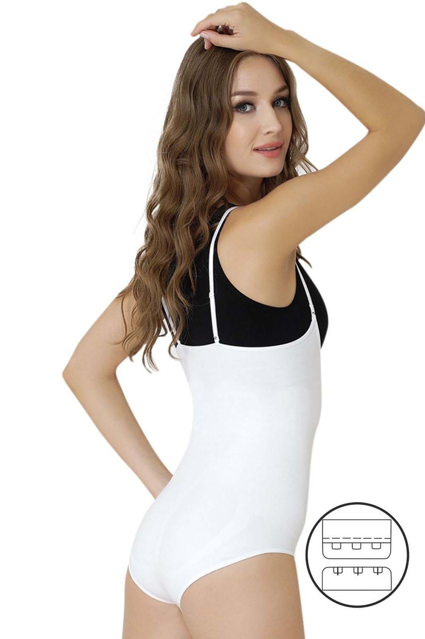 Белье женское утягивающее купить женское нижнее белье интернет магазин рязань