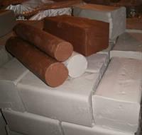 Якісна гончарна глина за доступною ціною від КерамКлуб