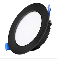 Точковий світильник QM-467